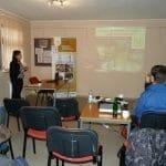 07 přednášející Lenka Stiborová
