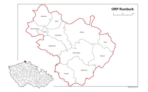 územírealizacerbk-mapiiweb