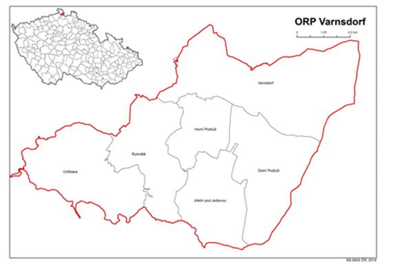 územírealizacevdf-mapiiweb